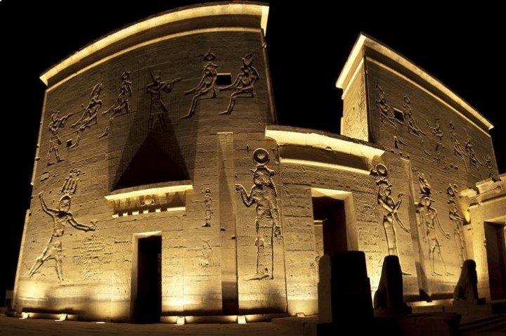 Explore Cairo and Alexandria 3 days