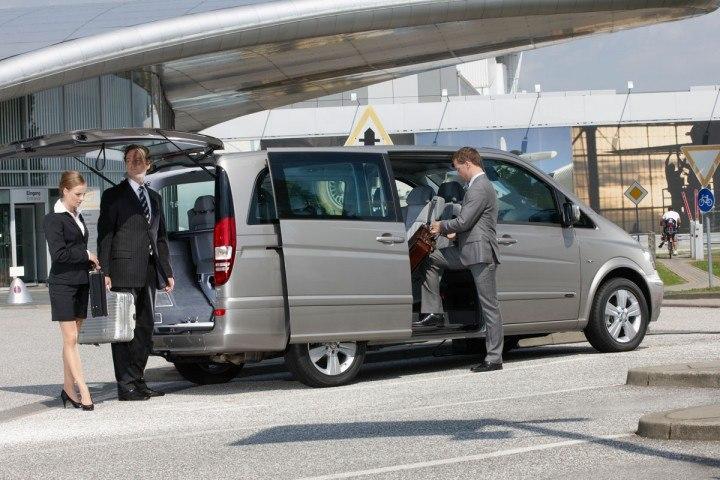 Transfer Ben Gurion airport to Tel…